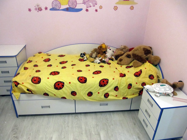 http://www.vesta-mebel.kiev.ua/images/site/detskie/detskaya-mebel-006.jpg