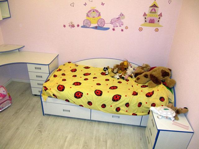 http://www.vesta-mebel.kiev.ua/images/site/detskie/detskaya-mebel-007.jpg