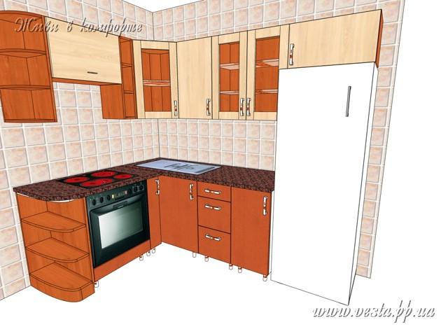 http://www.vesta-mebel.kiev.ua/images/site/kuhni/proekty/05/33.jpg