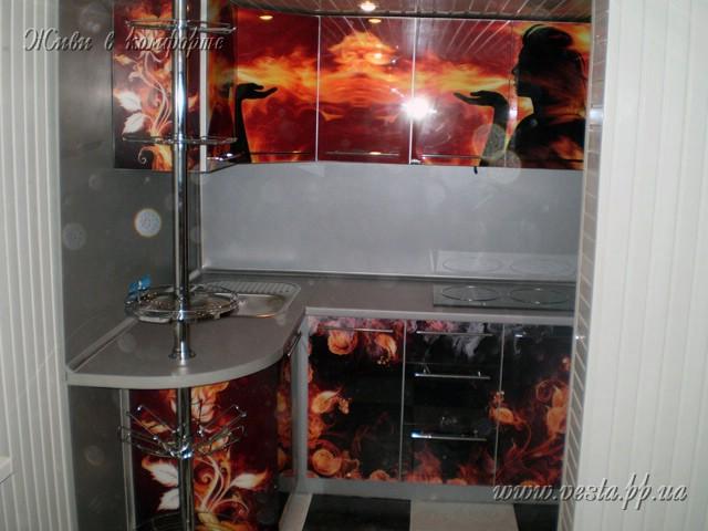 http://www.vesta-mebel.kiev.ua/images/site/kuhni/proekty/06/11.jpg