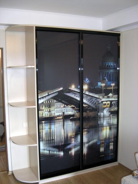http://www.vesta-mebel.kiev.ua/images/site/shkafy/proekty/01/11.jpg