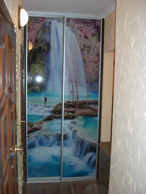 http://www.vesta-mebel.kiev.ua/images/site/shkafy/proekty/02/11.jpg