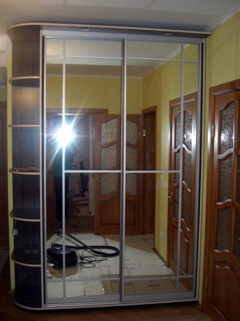 http://www.vesta-mebel.kiev.ua/images/site/shkafy/shkafy-kupe-na-zakaz-019.jpg