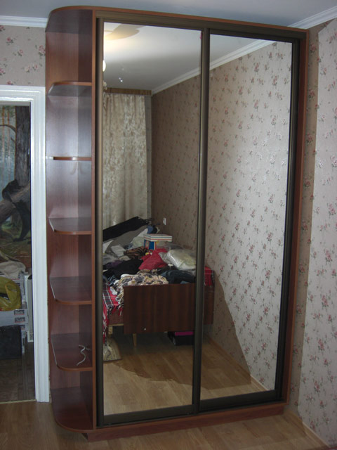 http://www.vesta-mebel.kiev.ua/images/site/shkafy/shkafy-kupe-na-zakaz-023.jpg